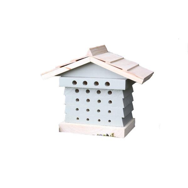 bee hive house