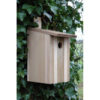 Value Bird Nest Box