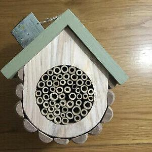 Bee & Bug House